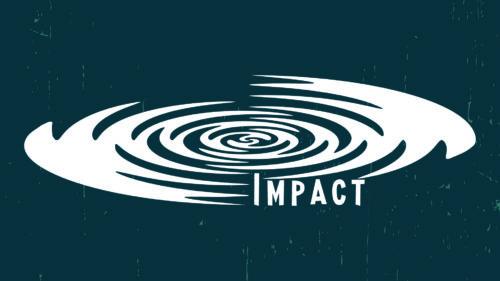 Impact: Josiah